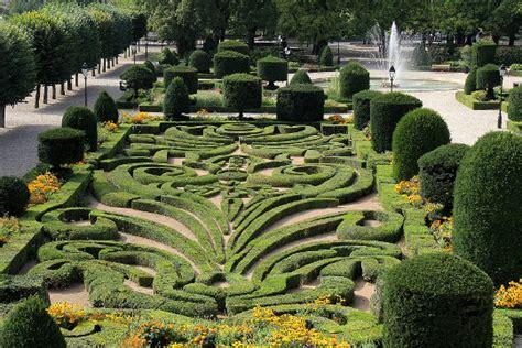 le n 212 tre les plus beaux jardins a la