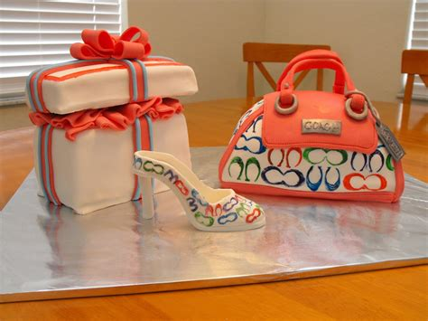 purse cake template autos post