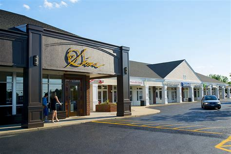 retail space for lease in smithfield ri smithfield