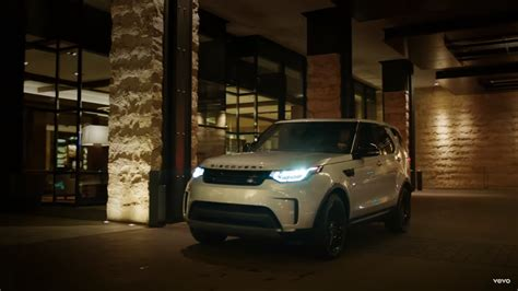 discovery land rover 2017 white 100 discovery land rover 2017 white 2017 land rover