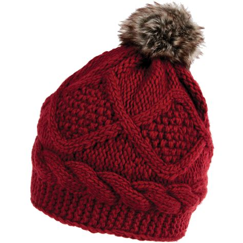 winter knit hats wool hats tag hats