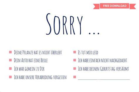 printable card sorry free printable sorry card free printable sorry freebie