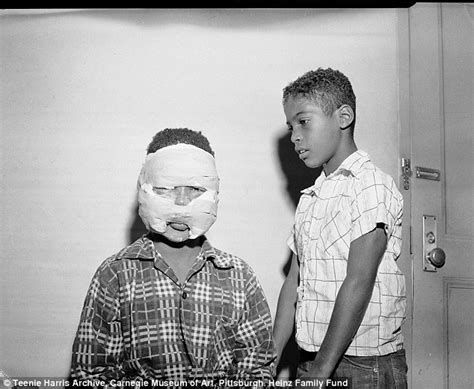 drawings of 1950 boy s hairstyles forged in steel legendary african american street