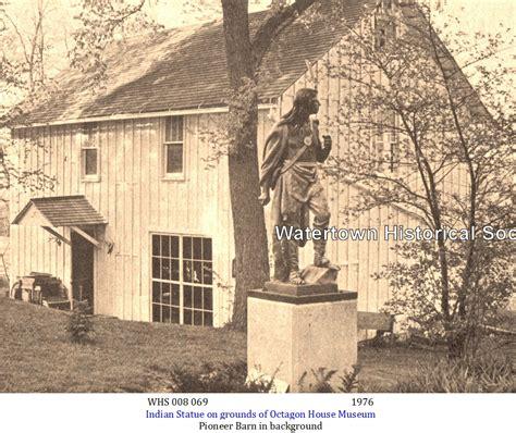 frieda and henry j neils house 100 frieda and henry j neils house early