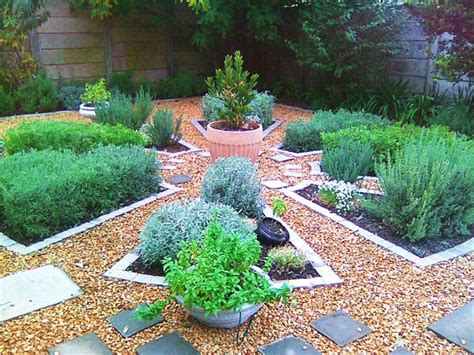 nu trend landscaping cape town projects photos reviews and more snupit