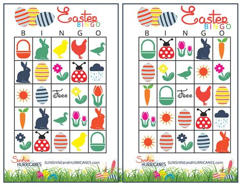 easter games packet printable games printable easter games merry christmas and happy new