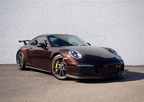 Porsche 991 Specs by Porsche 911 Gt3 Specs Price Photos Review