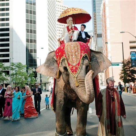 Wedding Concepts India by Pin By Emily M On Indian Wedding Ideas Style