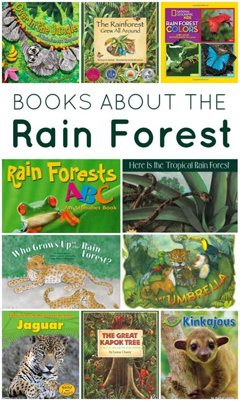 the of the forest books forest books fantastic learning