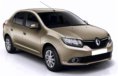 renault logan 2016 2016 renault symbol i pictures information and specs