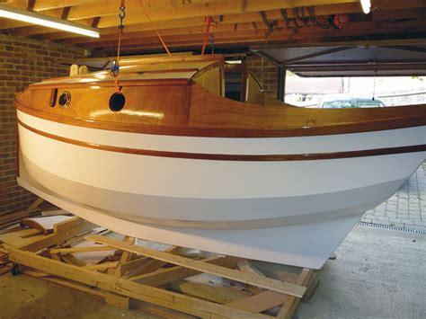 sailing boat maintenance pbo practical boat owner tattoo design bild