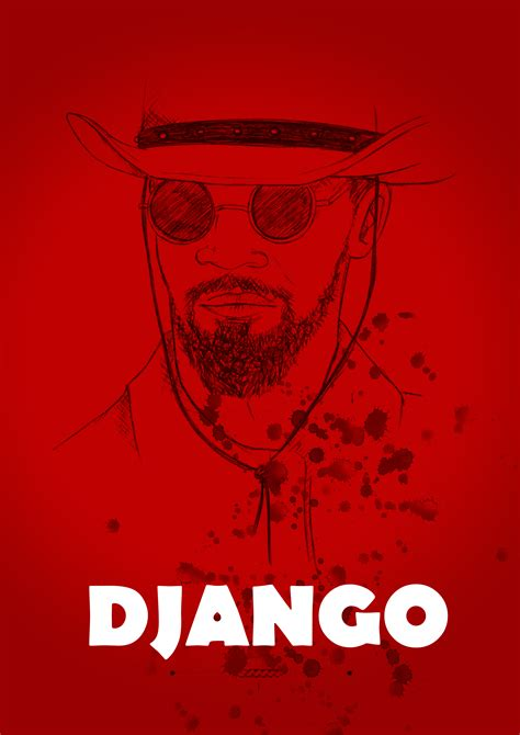 django tutorial for dummies compostimes and the oscar comes from breve historia