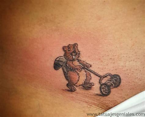 imagenes la ingle tatuajes 205 ntimos para mujeres tatuajes geniales