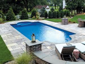 cheap pool ideas 17 best ideas about cheap pool on pinterest cheap games