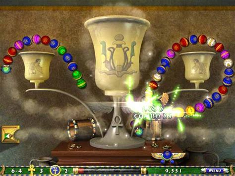 free download games luxor full version luxor download
