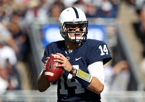 christian hackenberg tattoo related keywords suggestions for nfl quarterback