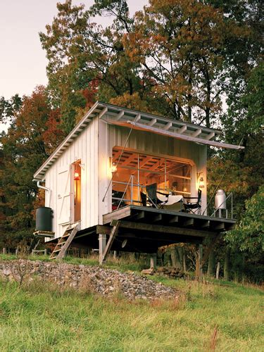 garage door tiny house 69 of the most impressive tiny houses you ve ever seen