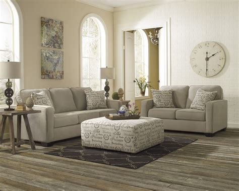 comfy couch outlet comfy couch outlet home design ideas and inspiration