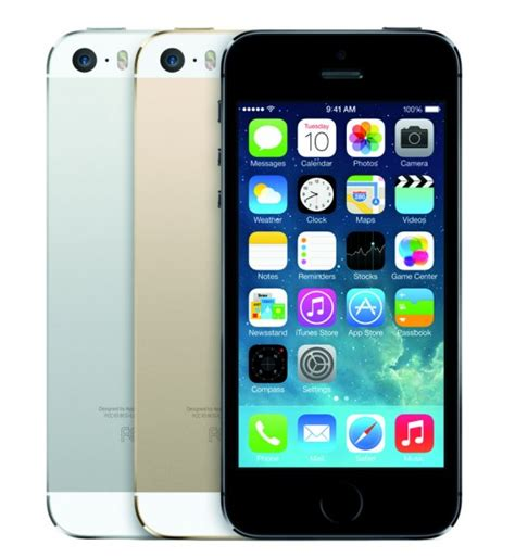 apple singapore iphone x high apple iphone 5s and iphone 5c prices for singapore