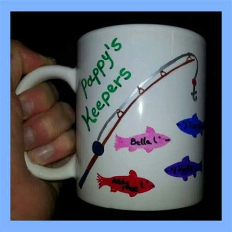 Mug By Myth Creative 37 best images about quotes on
