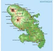 Appartement &224 Gros Morne Location Vacances Martinique  Disponible