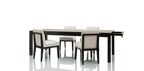 dining table java jnl luxury furniture mr dining table opium allong jnl luxury furniture mr