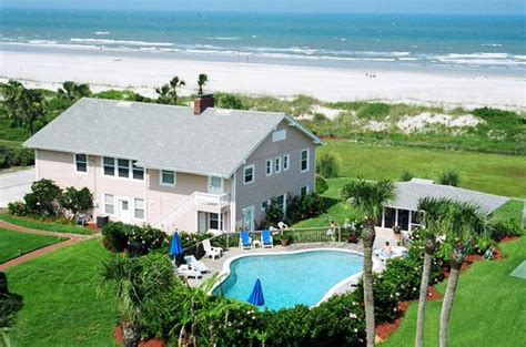 st augustine florida bed and breakfast beachfront bed breakfast updated 2017 prices b b