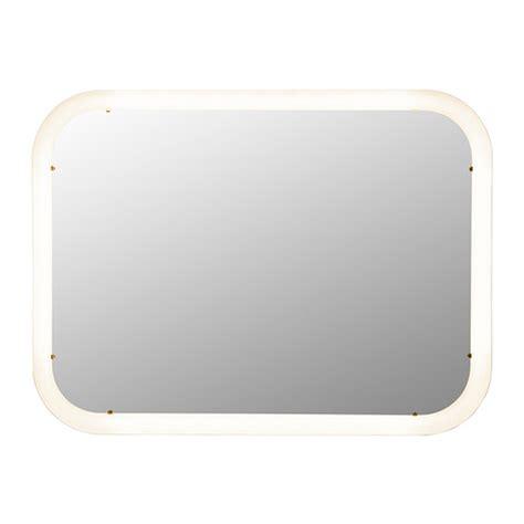 Miroir Salle De Bain Ikea #1: storjorm-miroir-avec-eclairage-integre__0213019_PE367129_S4.JPG