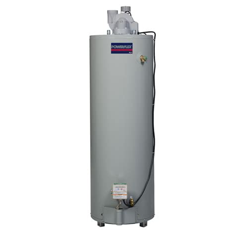 Small Water Heaters At Lowe S Enlarged Image