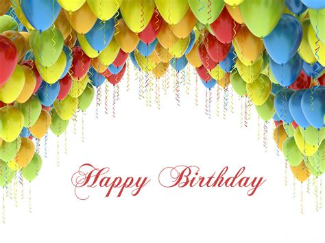 wallpaper design happy birthday happy birthday wallpapers hd pictures one hd wallpaper