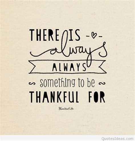 thankful quotes thankful quotes and be thankful quotes