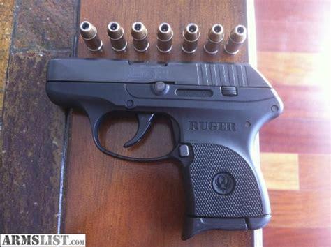 armslist for sale wtb 410 pistol not the judge armslist for sale wtb guns cheap show me what u got