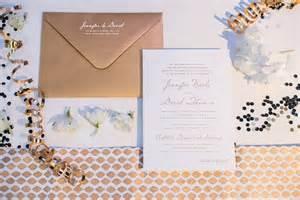 Print Wedding Invitations Wedding Envelope Addressing Ideas Raleigh And Nyc Wedding Photographer Mikkel Paige Photography