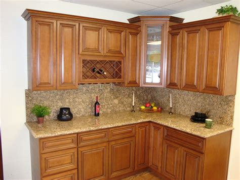what goes where in kitchen cabinets ralph lauren linen paint what color granite goes with dark cabinets white quartz countertops