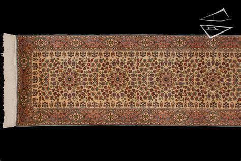 runner rugs 3 x 12 bulgarian rug runner 3 x 12