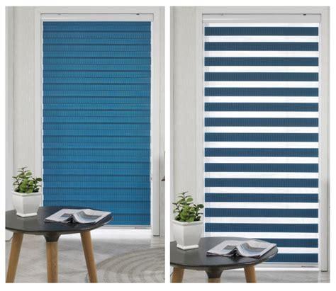 Zebra Blinds zebra blinds curtains hut