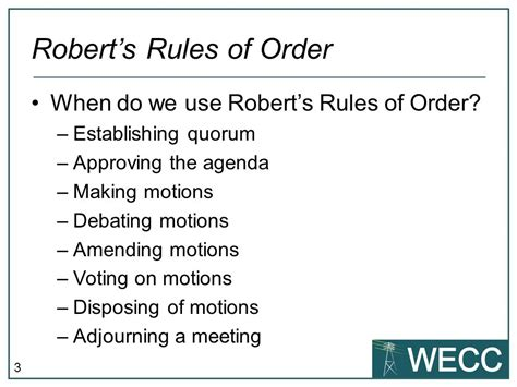 robert of order agenda template robert of order agenda template 28 images robert s