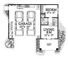 in suite garage floor plan 1000 ideas about in law suite on pinterest house plans floor plans and home plans