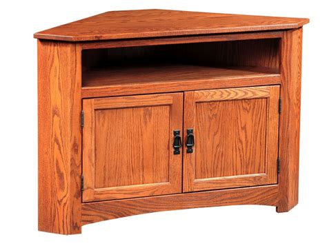 Handmade Mission Furniture - mission furniture amish furniture rochester ny