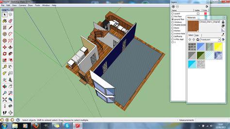 house layout wip by pettyartist on deviantart house wip by missingpixiesticks on deviantart