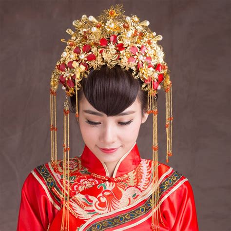 Vintage Bridal Hair Accessories South Africa by Buy Wholesale Headdress From China