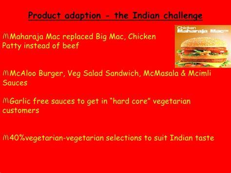 Beef Burger By Macd mac d manendra shukla