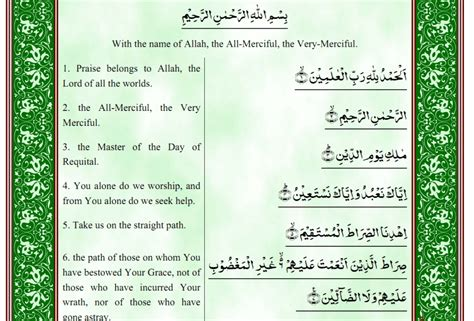 download quran translation in english blog archives dietfiles