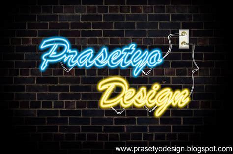 bismillah welcome to my blog cara membuat tulisan klik belajar graffiti photoshop coreldraw