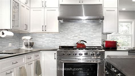 black backsplash in kitchen white marble kitchen white cabinets for kitchen