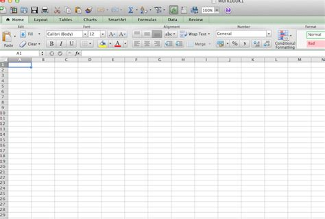 Blank Excel Spreadsheet blank spreadsheet new calendar template site