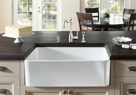 blanco 30 apron sink blanco 518540 cerana 30 quot white farmhouse kitchen sink