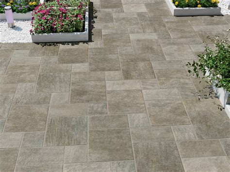 outdoor floor tiles style contemporary tile design magazine