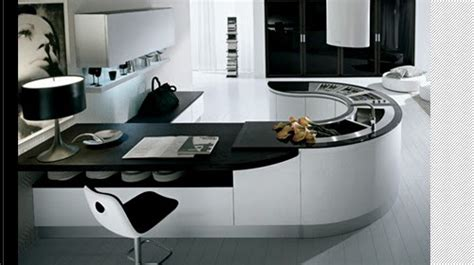 ergonomic kitchen design 10 tips for an ergonomic kitchen home design ideas