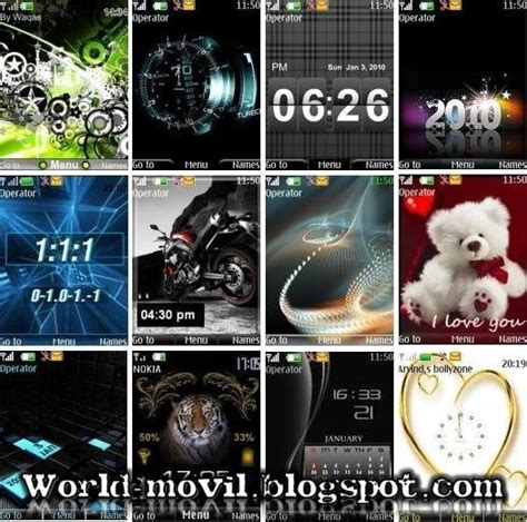 ganesh themes for nokia 5130 download free nokia 5130 music player themes download 2016